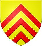 """Roger de Clare 2nd Earl of Hertford My 28th great grandfather 1116-1173 Roger was called the """"Good Earl of Hertford"""". He was the founder of Little Marcis Nunnery prior to 1163."""