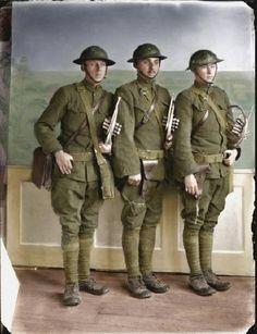 australian army cadets dress manual