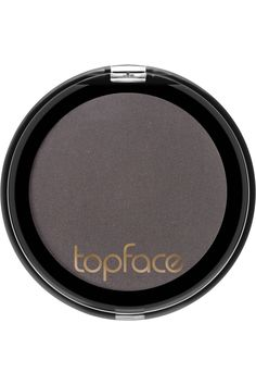 This eyeshadow gives a perfect application in one step with its intense colour pigmentation and creamy structure. While preventing folding and spreading with the moisturizing feature of Vitamin E in its formula and it also helps to maintain permanence throughout the day. Vitamin E, Eyeshadow, Colour, Grey, Color, Gray, Eye Shadow, Eye Shadows, Colors
