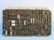 Taylor / ABB 6011BZ1001B-1669 PLC Module Qualogy MC-5217C 815215-02 6011BZ1001 (PM2175-1). See more pictures details at http://ift.tt/2e2xBJA