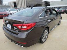 Sport 2, Hyundai Sonata, Future Car, Sons, Awesome, Black, Black People, Futuristic Cars, My Son