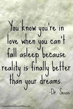 Express your love with these romantic, sweet, deep and cute love quotes for him. Find the most beautiful and best I love you quotes for him. I Love You Quotes, Love Yourself Quotes, Amazing Quotes, Great Quotes, Quotes To Live By, Me Quotes, Inspirational Quotes, Quotes About First Love, Can't Sleep Quotes