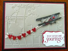masculine - Homemade Cards, Rubber Stamp Art, & Paper Crafts - Splitcoaststampers.com