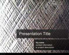 Abstract PowerPoint Templates - Page 2 of 40 Background For Powerpoint Presentation, Powerpoint Background Templates, Simple Powerpoint Templates, Powerpoint Presentations, Microsoft Powerpoint, Presentation Templates, Ppt Template, Metal Background, Slide Background