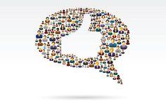 Per una panoramica esaustiva sullo stato dell'online reputation osserviamo un'infografica realizzata da Convonix; partiamo dai numeri, poiché a fronte di una previsione di crescita della popolazione mondiale del 4% nei prossimi 5 anni, gli utenti online aumenteranno del 25% nello stesso periodo. Il 61% degli utenti complessivi fa ricerche online, mentre per quanto concerne l'acquisto di prodotti e servizi,