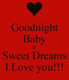 """Good Night Quotes and Good Night Images Good night blessings """"Good night, good night! Parting is such sweet sorrow, that I shall say good night till it is tomorrow."""" Amazing Good Night Love Quotes & Sayings Good Night Love Quotes, Good Night Baby, Good Night I Love You, Good Night Love Images, Good Morning Quotes For Him, Good Night Messages, Good Night Image, Love Quotes For Him, I Love You Images"""