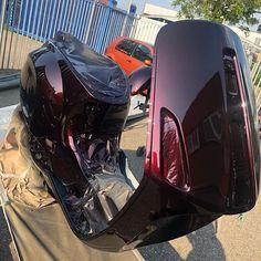Mod Scooter, Lambretta Scooter, Vespa Scooters, Vespa Gts 125, Vespa Sprint, Vespa Lxv, Vintage Vespa, Mechanical Art, Car Painting