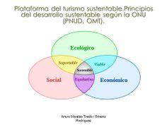 principios de desarrollo sustentable ONU