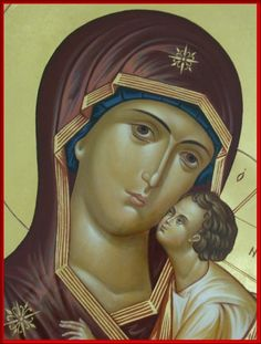 http://www.iconsofglory.org/Pictures/Mother%20of%20God/mg_21.jpg