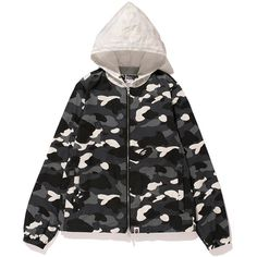 Yeezy x Adidas Originals - Cotton T-Shirt   MR PORTER   s w e a t s h i r t  s   Pinterest   Mens fashion, Shirts and Men sweater 54983ca1ca5