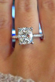 cool engagement ring 6