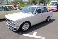 Datsun 510 Datsun Roadster, Datsun Car, Japanese Sports Cars, Japanese Cars, Datsun Bluebird 510, Datsun 1600, Rims For Cars, Car Racer, Tuner Cars
