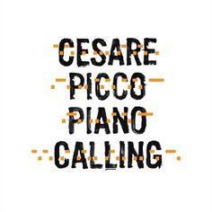 """""""Ora tu pensa: un pianoforte. I tasti iniziano. I tasti finiscono. Tu sai che sono 88, su questo nessuno può fregarti. Non sono infiniti, loro. Tu sei infinito, e dentro quei tasti, infinita è la musica che puoi suonare. Loro sono 88, tu sei infinito. Questo a me piace. Questo lo si può vivere"""".    Alessandro Baricco – Novecento."""