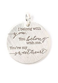 AWESOME Home page | something special every day Little Gifts, Dress For You, Silver Charms, Love Of My Life, Jewelry Box, Jewelery, I Love You, Mottos, Glitters