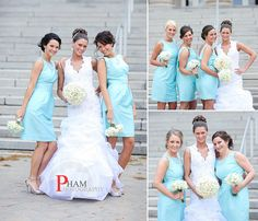 Secrets to Get the Best Group Photos in Your Wedding Photography   Fizara DIY Photo Albums