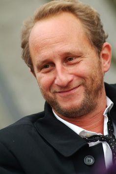 benoit poelvoorde - French film actor (Recherche Google)