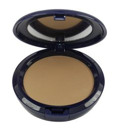 MAC Pro Longwear Bronzing Powder SUN DIPPED - Hey Sailor collection ** To view further for this item, visit the image link.
