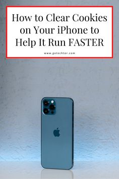 Iphone Secrets, Iphone Tricks, Iphone Life Hacks, Aluminum Can Flowers, Iphone Codes, Iphone Information, Free Tv Channels, Cell Phone Hacks, Ipad Hacks