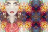 To See Through Your Eyes - Alaya Gadeh & Elizabeth May