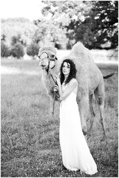lovingly captured by Sarah Bradshaw (Sarah Bradshaw Photography, (C) 2014)