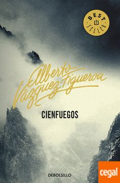 Buy Cienfuegos (Cienfuegos by Alberto Vázquez-Figueroa and Read this Book on Kobo's Free Apps. Discover Kobo's Vast Collection of Ebooks and Audiobooks Today - Over 4 Million Titles! Cienfuegos, Reading Challenge, Best Sellers, Books To Read, Audiobooks, Spanish, Ebooks, This Book, Challenges