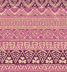 Arkivia Books - Ethno Pop Textures Vol.2