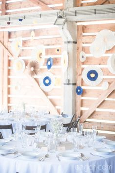 wedding, vintage style, wedding table