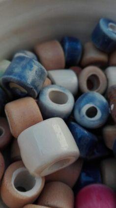Perle per fare collane e bracciali