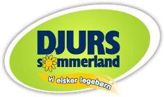 Værd at vide - Djurs Sommerland Aarhus, Burger King Logo, Amusement Parks, Vacation, Logos, Travel, Summer, Vacations, Viajes