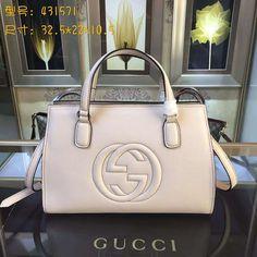 gucci Bag, ID : 48407(FORSALE:a@yybags.com), gucci brand values, gucci black leather purse, gucci sale usa, gucci established, how old is gucci, gucci internet shop, gucci head designer, gucci america website, gucci store website, gucci bags online sale, gucci online shopping usa, gucci handbag sale, gucci shop for bags #gucciBag #gucci #gucci #leather #handbags #sale
