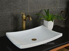 Merveilleux Polished Custom Carved White Marble Stone Vessel Sinks Square Sink  Australia For Sale,factories,manufacturers,suppliers