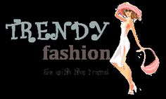 Trendyfashion.in brings you a unique and trendy collection of Women's Tops, Dresses, Shirts, Jackets, T-shirts, Vest Top, handbags , sleepwear , fashion accessories and much more at affordable prices. http://www.trendyfashion.in