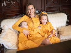 #dzieńMatki #mathersday #prezent Ikea, Toddler Bed, Furniture, Home Decor, Child Bed, Decoration Home, Ikea Co, Room Decor, Home Furnishings