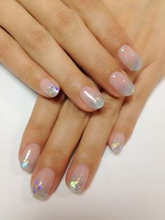 Love these. Simple but cute!