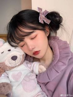 Ulzzang Korean Girl, Cute Korean Girl, Asian Girl, Sweet Girls, Cute Girls, Japonese Girl, Korean Photography, Korean Beauty Girls, Native American Beauty