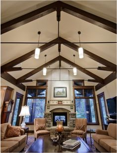 1000 images about style craftsman on pinterest arts