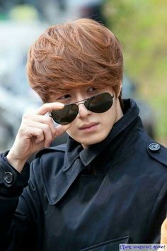 Jung Ii Woo, Pilot, Mens Sunglasses, Fashion, Moda, Men's Sunglasses, Fasion, Fashion Illustrations, Fashion Models