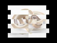 Ptfe Coated Fiberglass Fabric Tape manufacturer / supplier