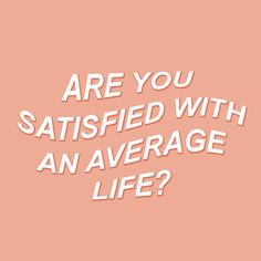 are you satisfied? // marina and the diamonds pinterest--kayleeds