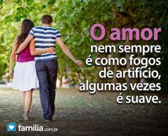 Familia.com.br | 7 maneiras simples de estar mais próximo de seu cônjuge #Casamento #Conjuge #Uniao