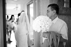 . Days Of Our Lives, Our Wedding Day, Art Photography, Fine Art Photography