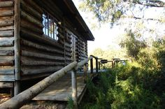 Bordeaux River Cottages | Bonnievale self catering weekend getaway accommodation, Western Cape | Budget-Getaways South Africa