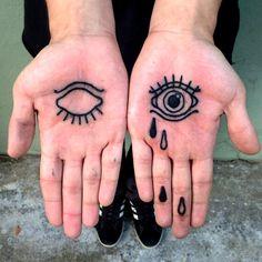 "thievinggenius: ""Tattoos done by Aivaras Ly. @aivaras_ly """