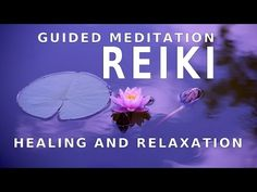 I'd like to dedicate this in honour of my Reiki Master Geraldine Harte. She opened my eyes to new ways of thinking, how to look at the world with fresh eyes,...