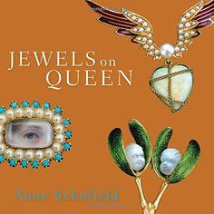Jewels on Queen by Anne Schofield http://www.amazon.com/dp/1742231438/ref=cm_sw_r_pi_dp_zASsvb00H1BDP