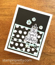 https://stampinpretty.com/wp-content/uploads/2017/07/Stampin-Up-Celebration-Time-Birthday-Card-Idea-Blue-Mary-Fish-StampinUp.jpg