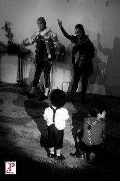 Casamento Lorena e Vinícius » Pedro Zorzall » Fotógrafo mais querido e premiado de Belo Horizonte - Minas Gerais (BH - MG) (Álbuns de Casamento e de 15 anos) #25anosPedroZorzall #CasamentoEmBeloHorizonte #melhorFotografoDeCasamento #MelhorFoto #CasamentoDiferente #Wedding #BestWedding