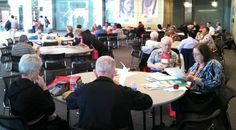 FREE Learning Opportunities in #Retirement