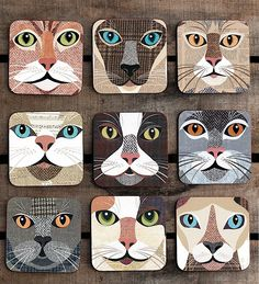 https://www.etsy.com/listing/222598447/cat-coaster-close-up-9-designs?ref=shop_home_active_94
