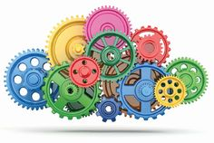 Plastic Technology Courses - CIPET - Central Institute of Plastics Engineering and Technology - Aval Vikatan   பிளாஸ்டிக் டெக்னாலஜி... பிரமாத எதிர்காலம்!   அவள் விகடன் - 2015-12-29